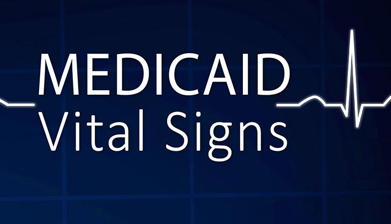Mississippi Division Of Medicaid